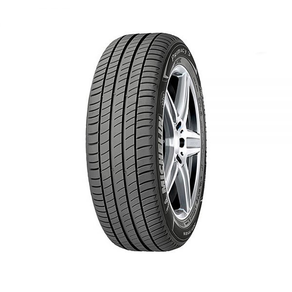 225/45 R18 95Y PRIMACY 3 (RUNFLAT) MICHELIN