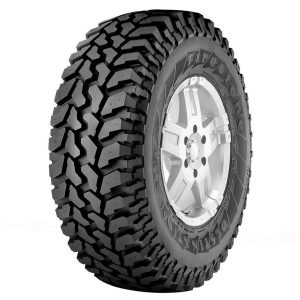 31X10.50 R15LT 109Q DESTINATION MT23 FIRESTONE