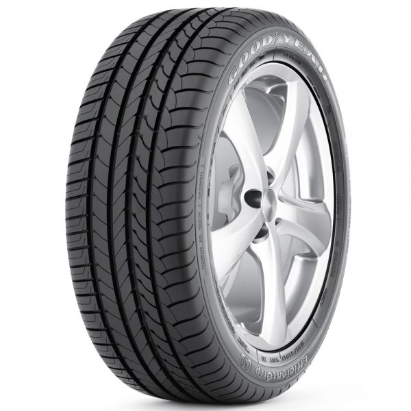 195/65 R15 91H EFFICIENTGRIP PERFORMANCE GOODYEAR