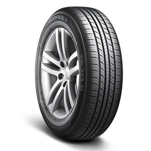 175/70 R14 84T G FIT AS LAUFENN
