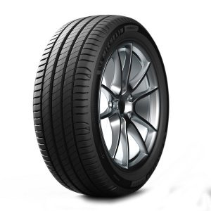 185/60 R15 88H PRIMACY 4 MICHELIN