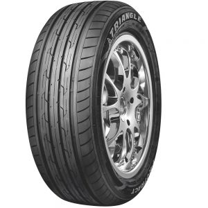 175/80 R14 88H TE301 TRIANGLE