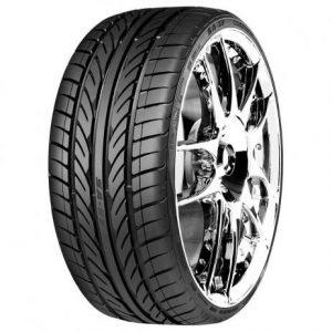 205/45 R17 88W SA57 XL WEST LAKE