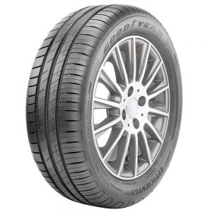 195/55 R15 85H EFFICIENTGRIP PERFORMANCE GOODYEAR