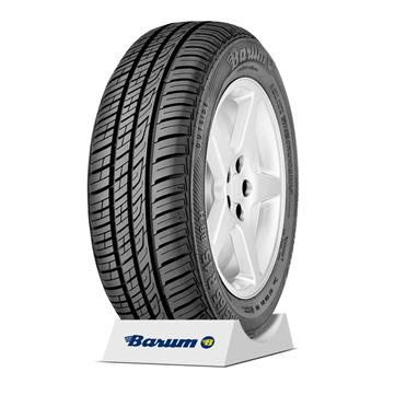 165/70 R13 79T BRILLANTIS 2 BARUM
