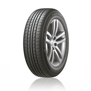 185/65 R14 86H G FIT AS LH41 LAUFENN