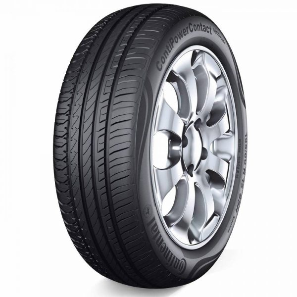 205/55 R17 91V CONTIPOWERCONTACT CONTINENTAL
