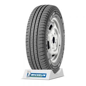 205/70 R15 106/104R AGILIS MICHELIN (pneu de carga)